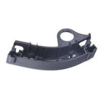 Right Bracket Front bumper...