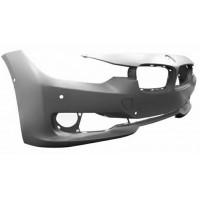 Front bumper for 3 F30 F31...