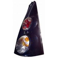 Lamp RH rear light Citroen...