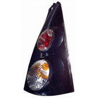 Lamp LH rear light Citroen...