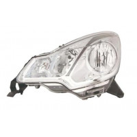 Headlight Headlamp Right...