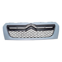 Grille screen front Citroen...