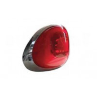 Lamp RH rear light Fiat...