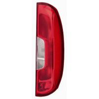 Lamp LH rear light Fiat...