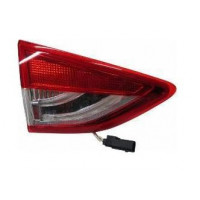 Lamp LH rear light Ford...