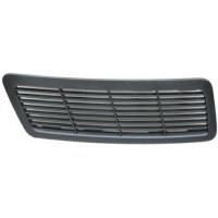 Grille Bonnet front right...