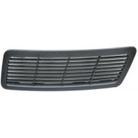Grille Bonnet front left...