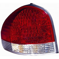Lamp RH rear light hyundai...