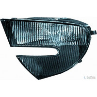 The arrow light left front Alfa 147 2000 to 2004 Lucana Headlights and Lights