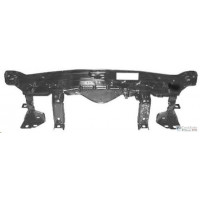 Frame front coating Alfa 147 2004 onwards alfa gt 2004 onwards Lucana Plates and Frameworks