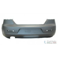 Rear bumper for Alfa 159...