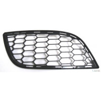 The central grille front right alfa Giulietta 2010 onwards Lucana Bumper and accessories