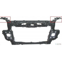 Backbone front cover for the Fiat Grande Punto 2005 onwards Punto Evo 2009 onwards point 2012 onwards for Alfa Mito 2008 onwa...