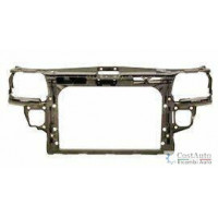 Frame front coating AUDI A3 1996 to 2000 Lucana Plates and Frameworks
