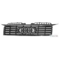 Grille screen AUDI A3 2003 to 2005 3 doors Lucana Bumper and accessories