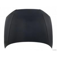 Bonnet hood front AUDI A3 2012 to 8V Lucana Plates and Frameworks
