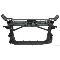 Frame front Audi A3 2012 to 8V Lucana Plates and Frameworks