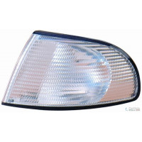 Arrow right headlight AUDI A4 1994 to 1998 interspace VALEO. Lucana Headlights and Lights