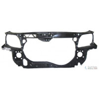 Frame front coating AUDI A4 2005 to 2007 v6 Lucana Plates and Frameworks