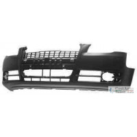 Front bumper AUDI A4 2005 to 2007 Lucana Bumper and accessories