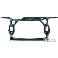 Frame front coating AUDI A4 2008 onwards a5 2007 onwards Lucana Plates and Frameworks