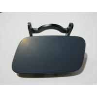 Headlight washer cap front bumper left AUDI A4 2012 onwards Lucana Bumper and accessories