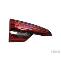 Tail light rear left AUDI A4 2015 onwards estate inside led marelli Headlights and Lights