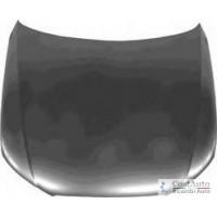 Bonnet hood front AUDI A5 2007 onwards Lucana Plates and Frameworks
