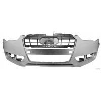 Front bumper AUDI A5 2013...