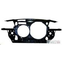 Frame front coating AUDI A6 2001 to 2004 V6 diesel Lucana Plates and Frameworks
