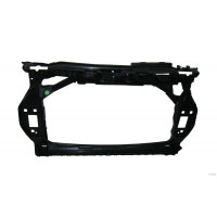 Frame front coating AUDI Q3 2011 onwards Lucana Plates and Frameworks