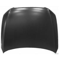 Front hood AUDI Q5 2008 to 2012 Lucana Plates and Frameworks
