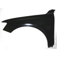 Left front fender AUDI Q5 2008 to 2012 Lucana Plates and Frameworks