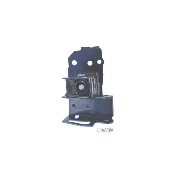 GUARNIZIONE TESTA CILINDRO HONDA CRF 450 X 2005-2016 ATHENA S410210001278
