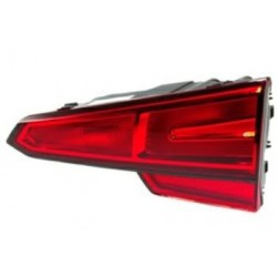 Lamp RH rear light for AUDI...