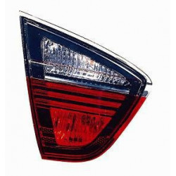 Lamp LH rear light for BMW...