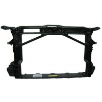 Front frame for AUDI A1...