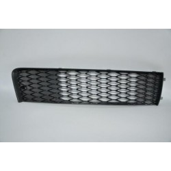 Right grille front bumper...