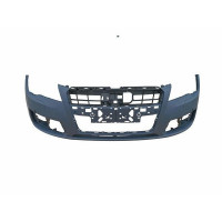 Front bumper for AUDI A7...
