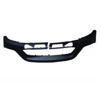 Front bumper lower for BMW...