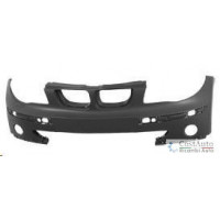 Front bumper bmw 1 series E87 2004 to 2006 Lucana Bumper and accessories
