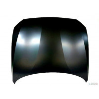 Bonnet hood front bmw 1 series F20 F21 2011- Series 2 F22 F23 2013 onwards Lucana Plates and Frameworks