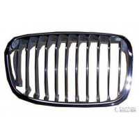 Mask grille right front bmw 1 series f20 2011 to cr/Cr/bc urba Lucana Bumper and accessories