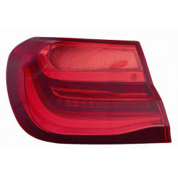 Right taillamp for BMW 7...