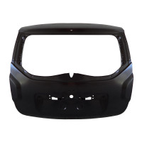 Rear hatch for Dacia Duster...
