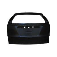 Rear hatch for Honda CR-V...