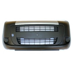 Front bumper for FIAT...