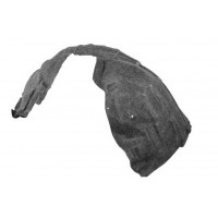 Stone Left front for Volvo S60 2010 2013
