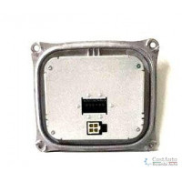 Ballast controller xenon headlight xenon audi vag 420907472and marelli Controllers xenon