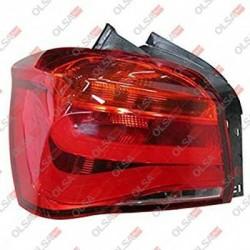 Lamp RH rear light external...